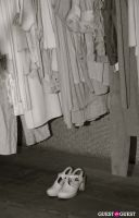 Project Green Chic #249