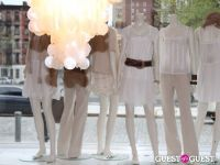 Project Green Chic #250