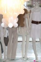 Project Green Chic #251