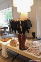 Project Green Chic #252