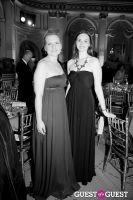 American Academy in Rome Annual Tribute Dinner #5