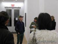 LES Gallery Tour #22