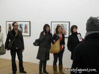 LES Gallery Tour #25