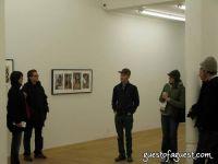 LES Gallery Tour #26