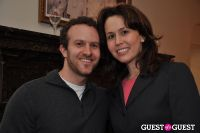 BIG YDEAS: Speaking Engagement and Book Signing featuring Jason Fried #1