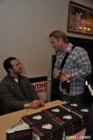 BIG YDEAS: Speaking Engagement and Book Signing featuring Jason Fried #23