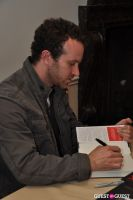 BIG YDEAS: Speaking Engagement and Book Signing featuring Jason Fried #30