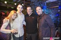 Thrillist's Spring Time Bash #7