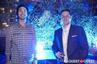 Thrillist's Spring Time Bash #9