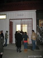 LES Gallery Tour #31