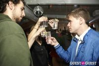 Thrillist's Spring Time Bash #26
