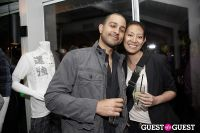 Thrillist's Spring Time Bash #32