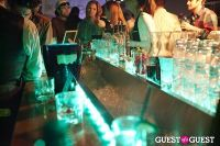 Thrillist's Spring Time Bash #37