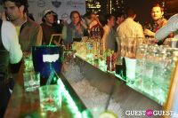 Thrillist's Spring Time Bash #38