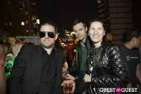 Thrillist's Spring Time Bash #74