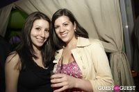 Thrillist's Spring Time Bash #75