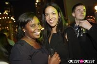 Thrillist's Spring Time Bash #76