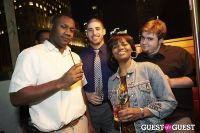 Thrillist's Spring Time Bash #83