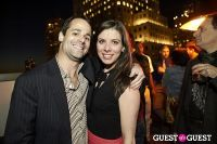 Thrillist's Spring Time Bash #85
