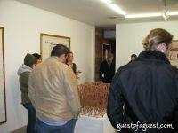 LES Gallery Tour #39