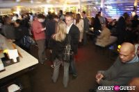 Thrillist's Spring Time Bash #95