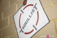 Thrillist's Spring Time Bash #99