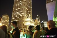 Thrillist's Spring Time Bash #107