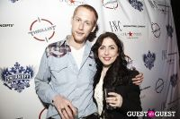 Thrillist's Spring Time Bash #109