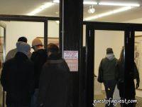 LES Gallery Tour #41