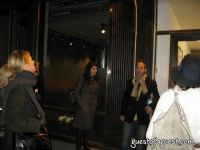 LES Gallery Tour #42