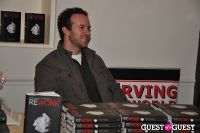 BIG YDEAS: Speaking Engagement and Book Signing featuring Jason Fried #36