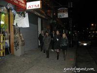 LES Gallery Tour #44