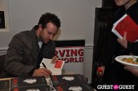 BIG YDEAS: Speaking Engagement and Book Signing featuring Jason Fried #42
