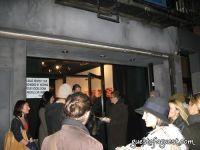 LES Gallery Tour #46