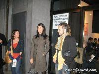 LES Gallery Tour #47
