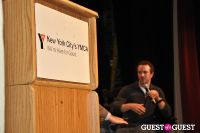 BIG YDEAS: Speaking Engagement and Book Signing featuring Jason Fried #77