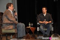 BIG YDEAS: Speaking Engagement and Book Signing featuring Jason Fried #83