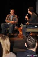 BIG YDEAS: Speaking Engagement and Book Signing featuring Jason Fried #88