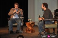 BIG YDEAS: Speaking Engagement and Book Signing featuring Jason Fried #92