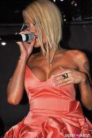 Tila Tequila Sponsored By Alma Tequila #29