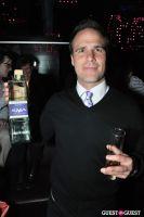Tila Tequila Sponsored By Alma Tequila #131