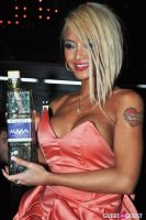 Tila Tequila Sponsored By Alma Tequila #142