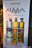 Tila Tequila Sponsored By Alma Tequila #179