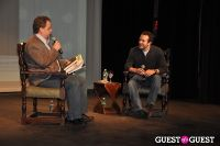 BIG YDEAS: Speaking Engagement and Book Signing featuring Jason Fried #119