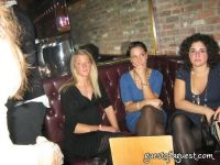 Acria Jr. Committee Party at The Eldridge #38