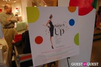 Bump It Up EVENT #83
