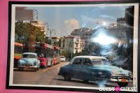 Shari Belafonte's PostCards From Cuba #139
