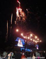 Jay Z At Coachella 2010 #2