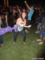 Jay Z At Coachella 2010 #4