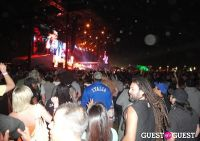 Jay Z At Coachella 2010 #5